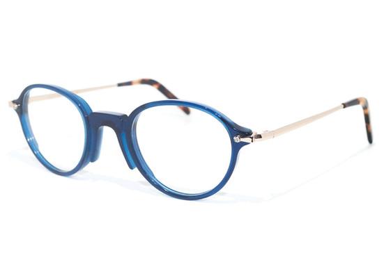 kleys-lunettes-francaises-SIMON-bleu-cot