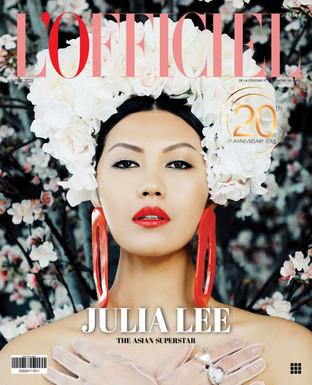 Cover Julia Lee.jpg