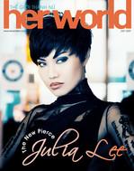 HW_COVER_Julia Lee_Online_05_21(2).jpg