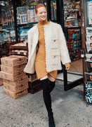 CHHANEL Pre-fall19 × The Webster