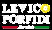 logo bianco 2019.png