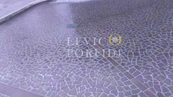 Antica Trento
