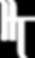 logo(white).png