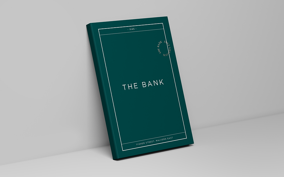 TheBank_(CoverMockUp).jpg.png