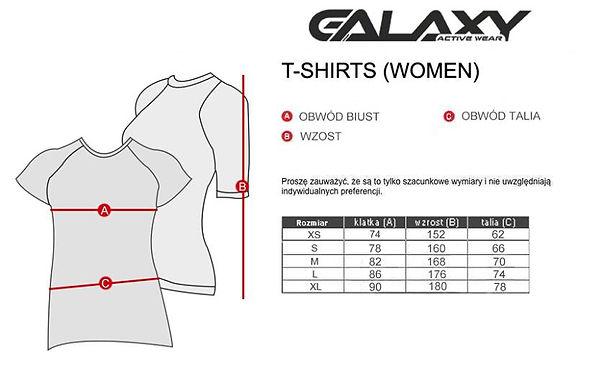 tabelka-rozmiar-t-shirts-damskie.jpg