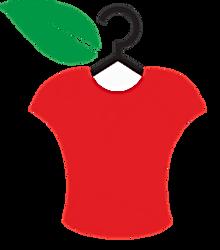 logo_krojownia kopia.png