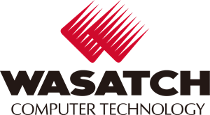 wasatch_logo.png
