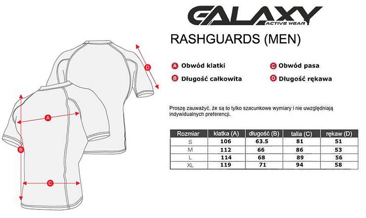 tabelka-rozmiar-Rashguard-meskie (1).jpg