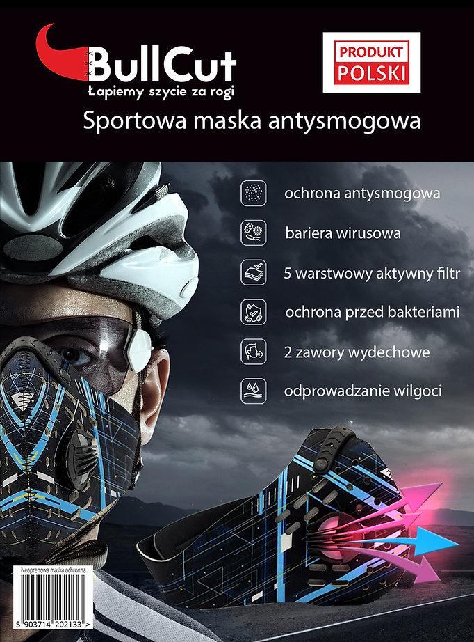 opakowanie_maska_bullcut_druk_ok_3.jpg