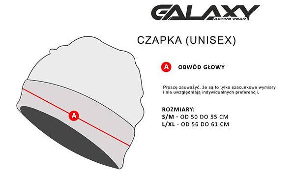 tabelka-rozmiar-czapki-unisex.jpg