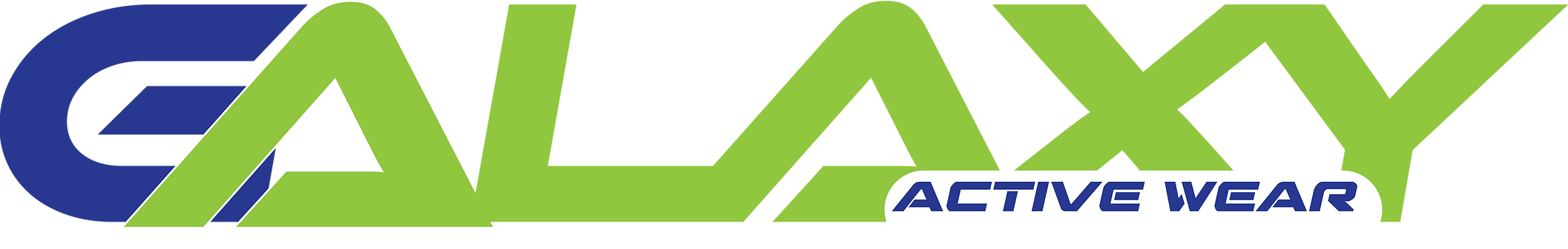 galaxy logo PNG bez tla.png