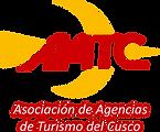 Path Travel Peru - Asociacion de Agencias de Turismo del Cusco - Pagina Oficial