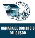 Path Travel Peru - Camara de Comercio del Cusco - Pagina Oficial