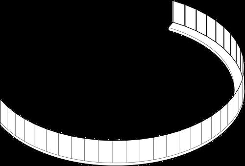 CircleOfLight.png