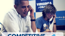 Volunteer for your local Democrats
