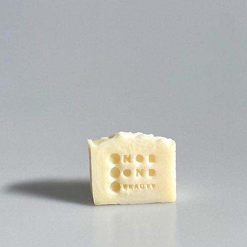 Tallow soap - handgjord ekologisk