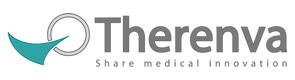 therenva-logo-new_rect_web.png