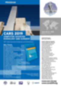 CARS2019_final-program_web_page-0001.jpg