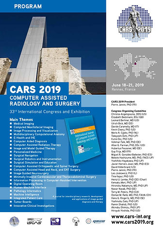 CARS2019_final-program_web_page-0001.jpg