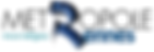 logo_RennesMetropole.png