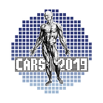 cars2019.png