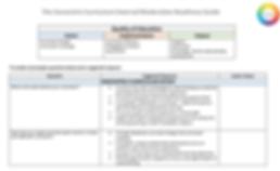 external-curriculum readiness-guide.png