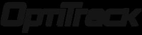 optitrack-1.png