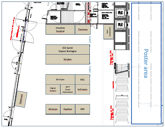 Exhibition space plan_V5.png