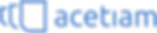 ACETIAM_Logo-officiel-negatif_HD-768x161