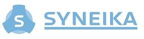 Logo_admin_2012.png