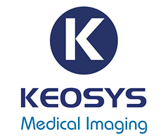 280px-Keosys_Medial_Imaging.png