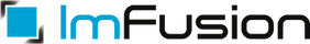 imfusion_logo_hires.png