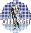 cars_2019.png