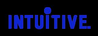 Intuitive_CorpLogoTM_Blue_PNG.png