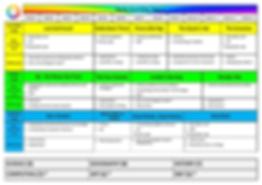 mini-mission-curriculum-map.png