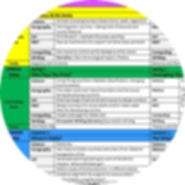 connected-curriculum.jpg