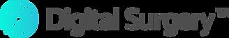 DigitalSurgery_Colour_Logo.png