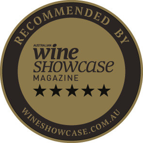 Wine Showcase awards Reschke Fume Blanc 5 stars