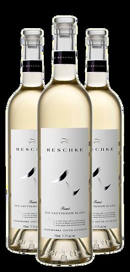 Case of 2015 Reschke Fume Sauvignon Blanc (6 bottles)