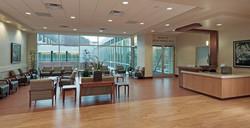 Shelby Baptist Medical Center