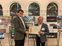 AIA Honor Award 2020
