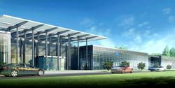 ThyssenKrupp Steel USA LLC