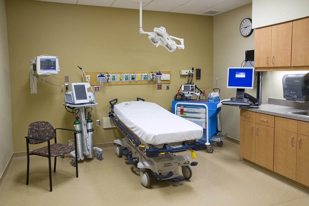 Cullman Regional Medical Center