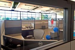 E.A. Renfroe & Associates Corporate