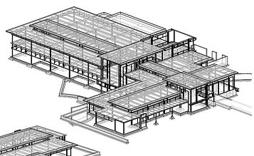 ConstructionDocuments.JPG