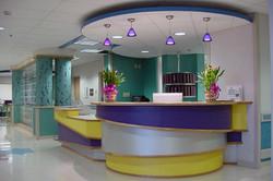 Columbus Regional Medical Center