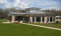 Bibb Medical Center Nursing Home