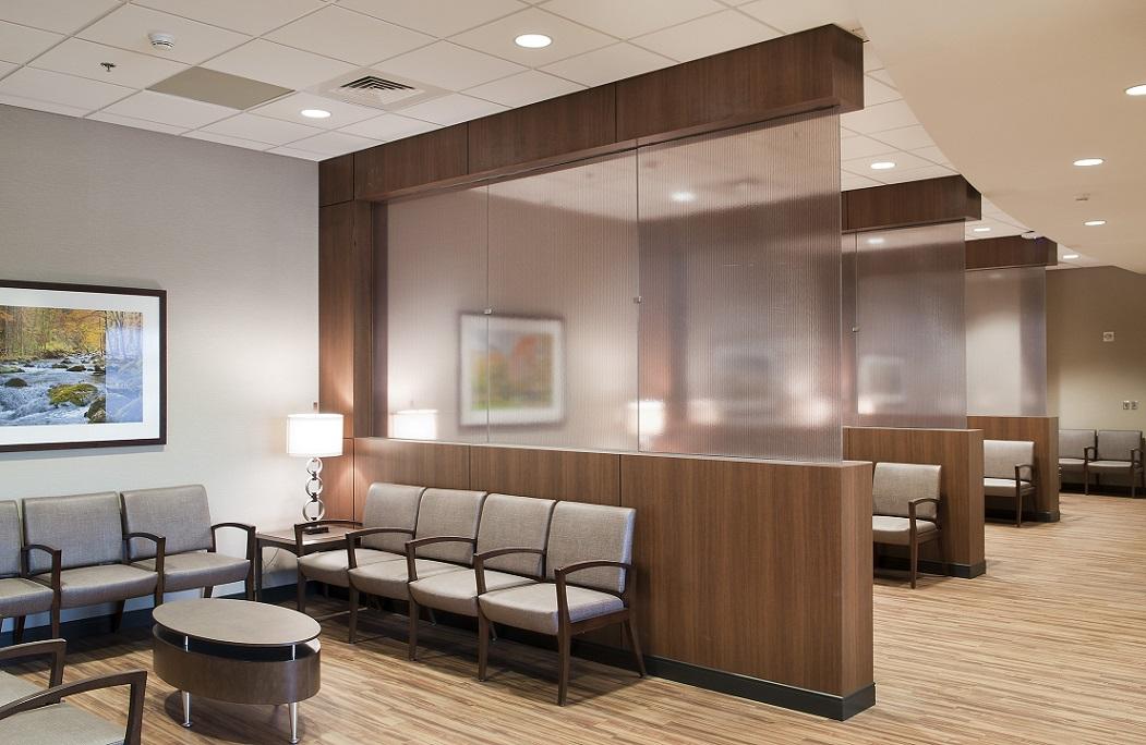 Princeton Baptist Medical Center