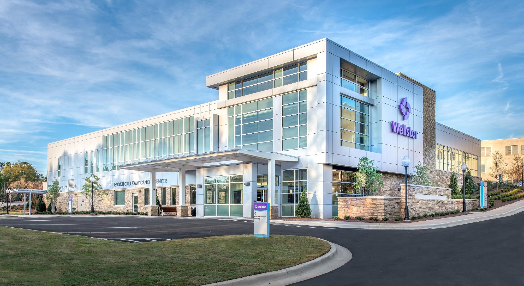 West Georgia Medical Center