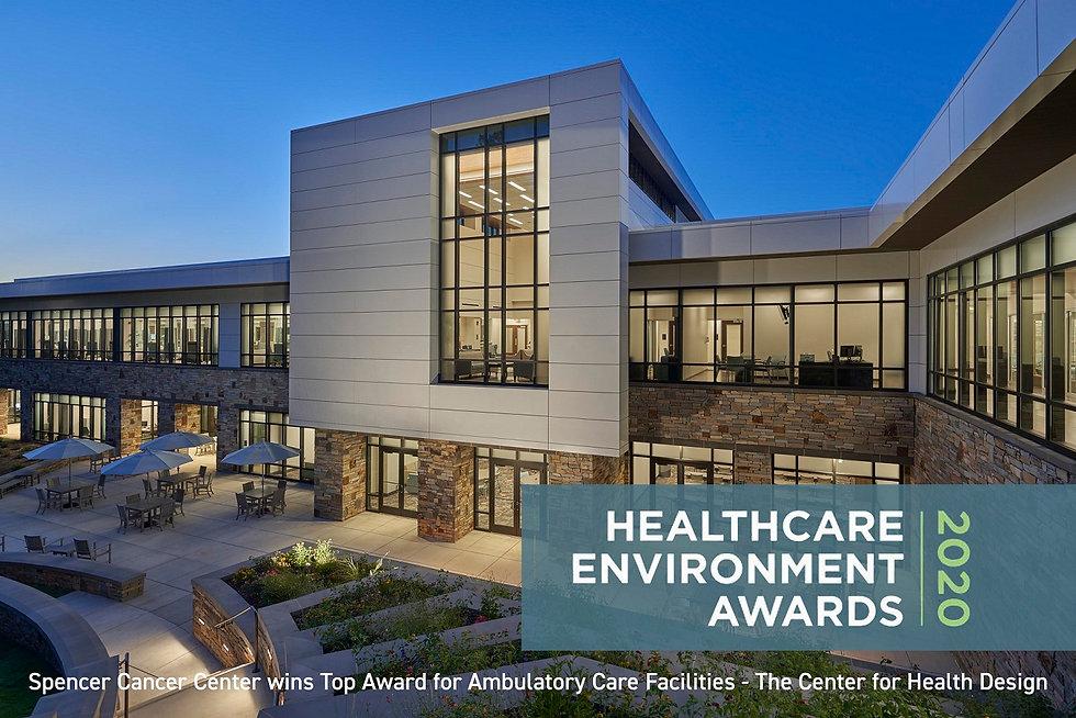 Health Design Award Winner.jpg